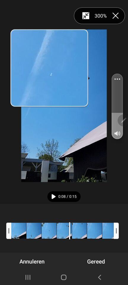 2 lichtbolletjes foto