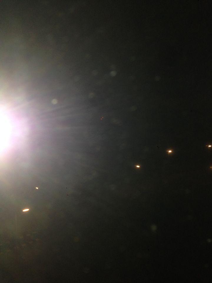 Van 1 rooiebal explodeer naar 5-6 ballen in rotterdam foto