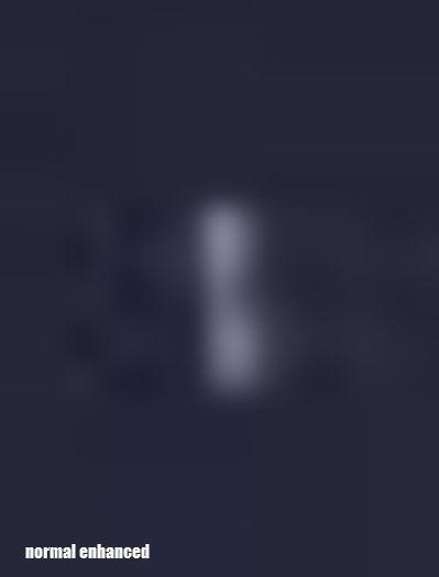 Groot object rechthoekig foto